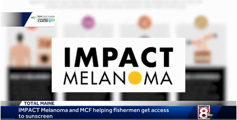 https://www.wmtw.com/article/program-helps-to-prevent-skin-cancer-in-maine-fishermen/27534113