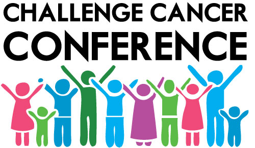 Challenge Cancer Conference Maine