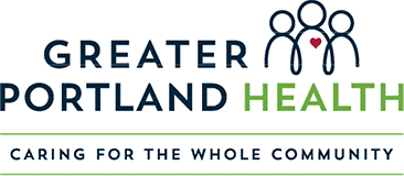 Greater Portland Health