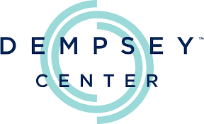 Image result for Dempsey Center