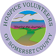 Hospice Volunteers of Somerset County