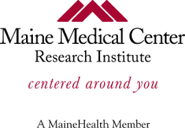 Maine Medical Center Research Institute (MMCRI)