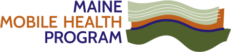 Maine Mobile Health Program (MMHP)