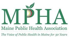 Maine Public Health Association (MPHA)