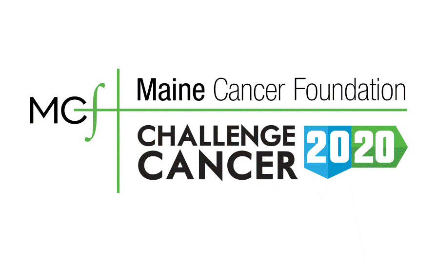 News   Maine Cancer