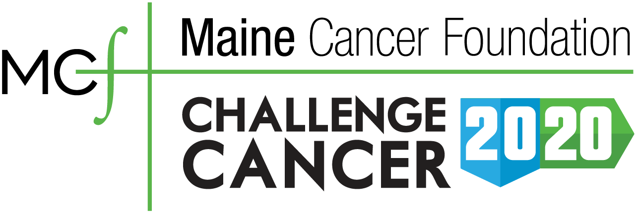 Challenge Cancer 2020: Breast Cancer Research | Maine Cancer